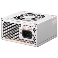 Micro Atx Power Supply with CE