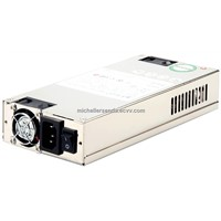 250W Industrial Power Supply
