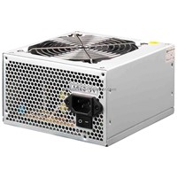 300W Computer Power Supply