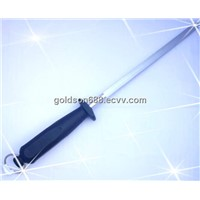 Knife Sharpener Stick (GS-26)