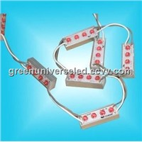 UL Approval LED Light Module 5050 SMD