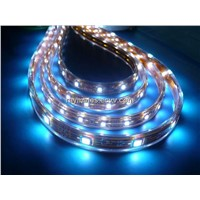 5050 Waterproof LED strip with Silicon Sleeve