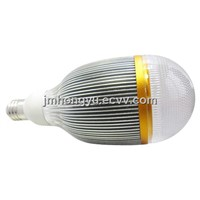 Power LED Bulb 12 * 1W