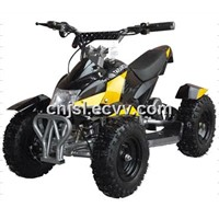 Electric ATV (JSL-TDR04)
