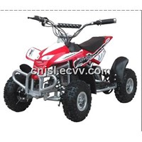 Electric ATV (JSL-EAT03)