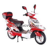 Electric Bike (JSL-TDL700)