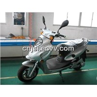 EEC Electric Motorcycles (JSL-TDL208X)