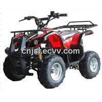 Electric ATV (JSL-EAT06)