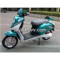 Electric Scooter (JSL-TDL108B)