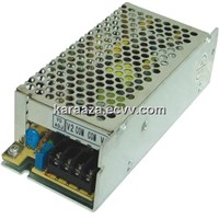 Single Out Switching Power Supply - 50W