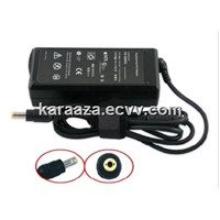Laptop AC Adapter - 16V 3.36A