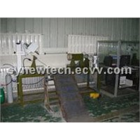 Multi-Function Pneumatic Stamping Machine / Marking Machine