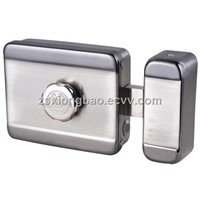 Electric Lock (1028)