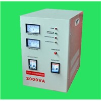 10kW Solar Off Grid Inverter