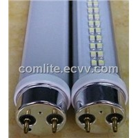 1200mm SMD 3528 T8 Tube