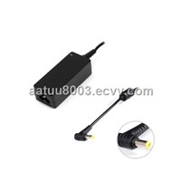 19V 1.58A Laptop AC Adapter for ACER (5.5*1.7)