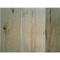 1-Strip Three Layer Engineered Wood Flooring