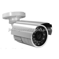 20-25 Meters IR Waterproof Camera IP66 (JD-WP1152)