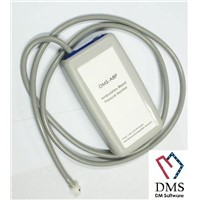 DMS 24h Blood Pressure Monitor (CE Approved)