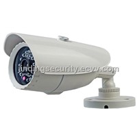 30 Meters IR Waterproof Camera IP66 (JD-WP1150)