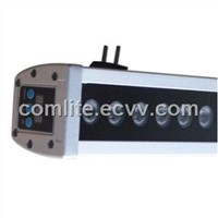 30x1W LED Linear Wallwasher