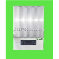 4000W Grid Tied Solar Inverter