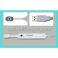 4.0mp Intraoral Dental Camera