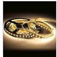 5050 5m/150 LED Waterproof Flexible LED Strip