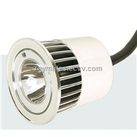 5W Dimmable LED Spot Light (MR16)