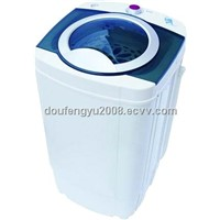 5.6kg Single Tub Semi-Automatic Spin Dryer