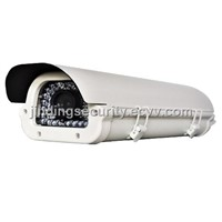 60M IR Range Housing Waterproof  CameraJD-WP1142)