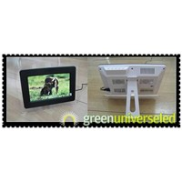 7inch LCD Photo Frame