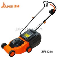 900W Electric Lawn Mower