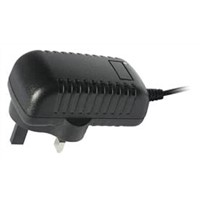 AC DC Power Adapter (5v 1000ma 12v 1000ma)