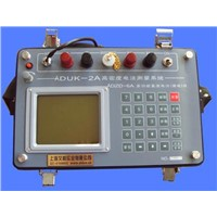 Offer Aidu ADZD-6A Multifunctional DC Prospector
