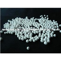 Activated Alumina Desiccant