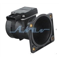Air Flow Sensor (F6ZF-12B579AB)