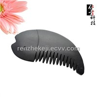 Arts & Crafts Needle Stone for Beauty Health OEM ODM