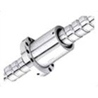 Ball Bearing Lead Screw (Series SFE)