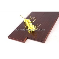 Bamboo King Color 5 Bamboo Flooring