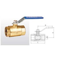 Brass Valve,Ball Valve