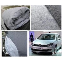 Breathable Nonwoven Car Cover