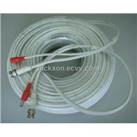 Video Cable