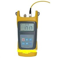 Cable Fault Locator (Pt-3304N)