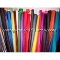 Canopy Fabric - UV50+