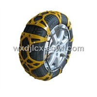 Car Snow Tire Chain