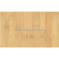 Carbonized Color Bamboo Veneer