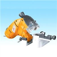 Chain Saw Sharpener - 130W