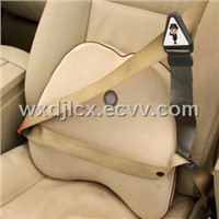 Children Safety Belt