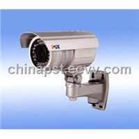 China Security Camera System